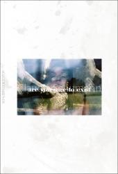 Schumann_Cover