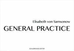 Cover General Practice