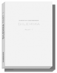 Cover_Eisenberger_Dilemma_Simulation