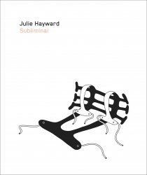 Hayward_Cover