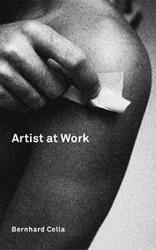 ArtistatWork