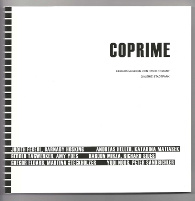 coprime_Komary