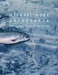 Archivaria_Huey