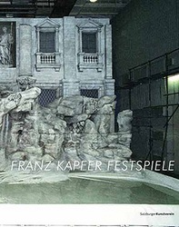Kapfer_Festspiele