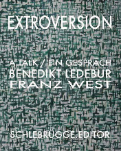 west_extroversion