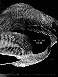 ModellingSpace