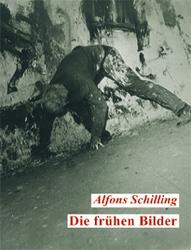 Schilling_früheBilder