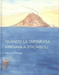 Schlebrügge_Stromboli