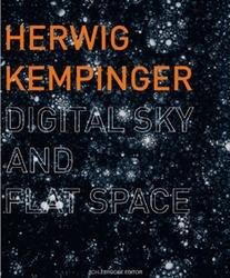Kempinger_Digital Sky