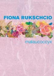 Rukschcio_malaucoccyx