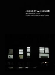 Projects_Saprophyt